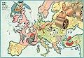 Cartoon map of world war 1.jpg