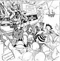 Cartoons by Bradley, cartoonist of the Chicago Daily News; (1917) (14771498202).jpg