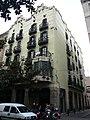 Casa Francesc Cama P1420368.jpg