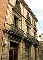 Casa Guardiola, c. Sant Antoni 62 (II).jpg