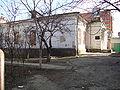 Casa Kescu.JPG