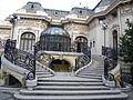 Casa Oamenilor de Stiinta (Casa Assan) (1).JPG