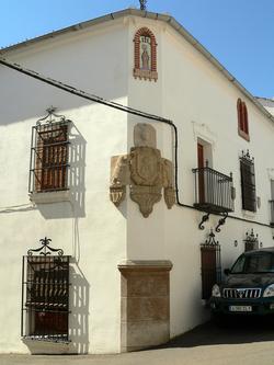 Casa Solariega Pizarro,Zorita,España.png