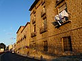 Casa de la Generalitat P1080274.JPG