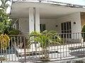 Casa em Bananal (4).jpg