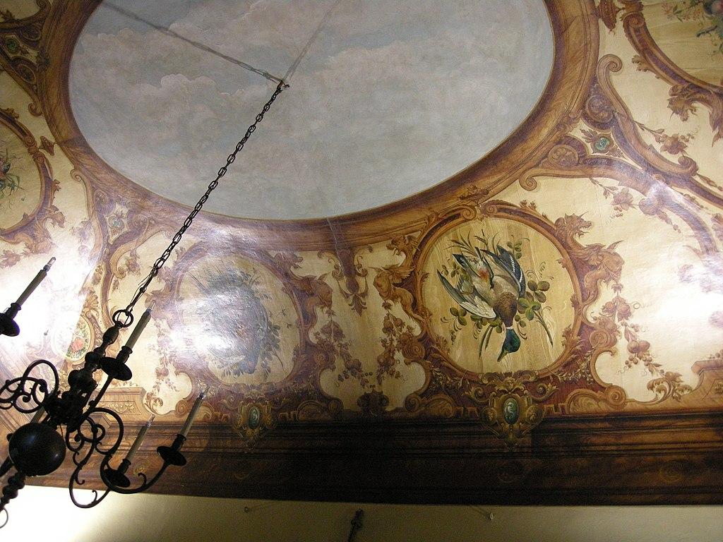 Original File  (2 592 × 1 944 Pixels File Size: 841 KB MIME Type  #66472A 1024 768 Sala Da Pranzo Dell'antica Casa Romana