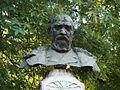 Casale Monferrato Giuseppe Antonio Ottavi1.JPG