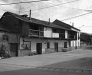 Casas en Congosto del Bierzo..jpg