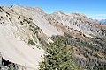 Cascade Mountain - panoramio (4).jpg