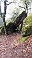 Cascata Gerês 4.jpg