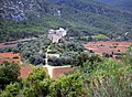 Caseria de Santa Susanna (Avinyonet del Penedès) - 2.jpg