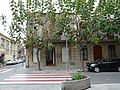 Cases Bertrand noves P1060239.JPG