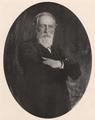 Caspar Ritter - Minister August Eisenlohr.png