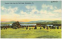 Caspian Lake from the golf links, Greensboro, Vt (69091).jpg