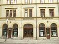 Casselska huset Sundsvall 10.jpg