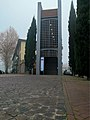 Cassero Prato5- GiuseppeFaienza-09G9990008 Q63248020 resize.jpg