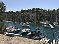 Cassis - France - May 2017 (28).JPG