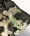 Cassiterite-pala39d.jpg