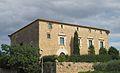 Castell Palau d'Orriols.JPG