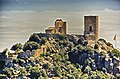 Castell burriac.jpg