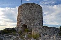Castell d'Olivella - 12.jpg