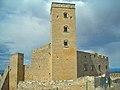 Castell de Ciutadilla RI-51-0006308.jpg