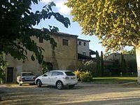 Castell de Santiga.jpg