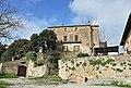 Castell de Savassona-Tavernoles (1).JPG