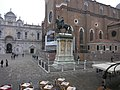 Castello, 30100 Venezia, Italy - panoramio (232).jpg