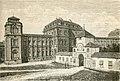 Castello della Venaria Reale.jpg