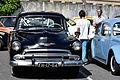 Castelo Branco Classic Auto DSC 2427 (17531272922).jpg