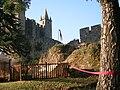 Castelo da Feira02.JPG