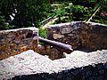 Castelo de Marvão 06.jpg
