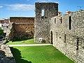 Castelo de Soure - Portugal (69845421).jpg