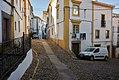 Castelo de Vide (24305088057).jpg
