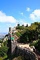 Castelo dos Mouros - Sintra 10 (36852234046).jpg