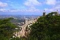 Castelo dos Mouros - Sintra 27 (36205482794).jpg