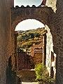 Castelvecchio2.jpg