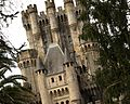 Castillo de Butrón, Vizcaya.jpg