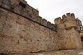 Castillo de Puebla de Sanabria (7133841505).jpg