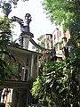 Castillo de Sir Eward James.jpg