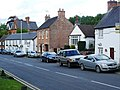 Castle Donington Village - geograph.org.uk - 1343986.jpg