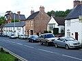Castle Donington Village - geograph.org.uk - 1343986.jpg