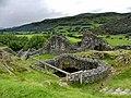 Castle y Bare Llanfihangel y Pennant - panoramio (4).jpg