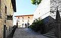 Castlemonte 01, Province of Udine, Friuli-Venezia Giulia, Italy.jpg