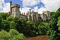 Castles of Munster, Lismore, Waterford-geograph-3038243.jpg