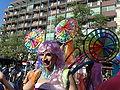 Catania Pride 02.jpg