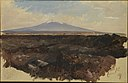 Catania and Mount Etna MET DP169645.jpg