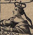 Catarina de Áustria.jpg