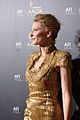 Cate Blanchett at the AACTA Awards (2012) 8.jpg